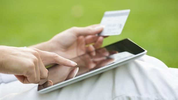 Porque a venda online é a bola da vez? Veja aqui