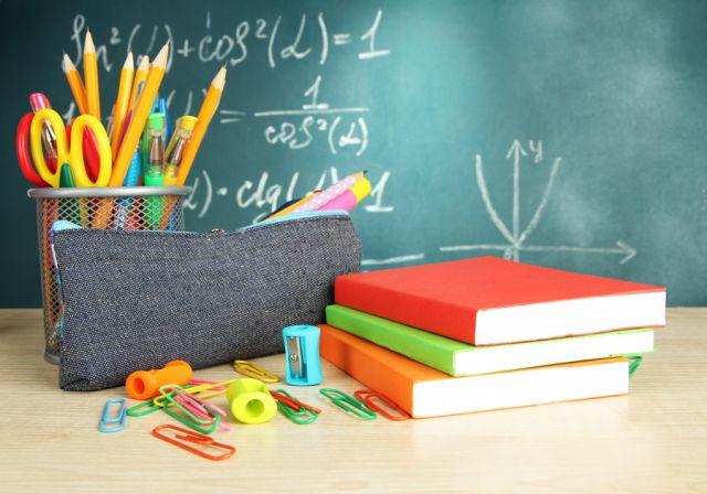 graduação-em-pedagogia