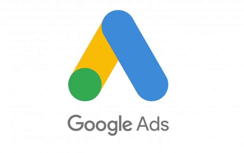 o-que-e-google-ads