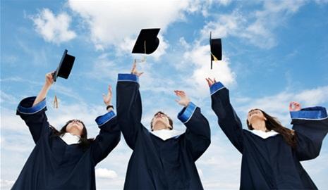 pós graduação ead